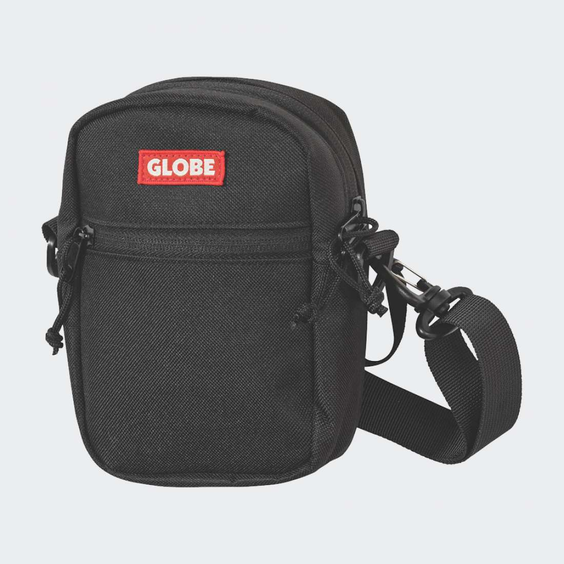 BOLSA GLOBE BAR SLING - GB71939012_BLACK.jpg