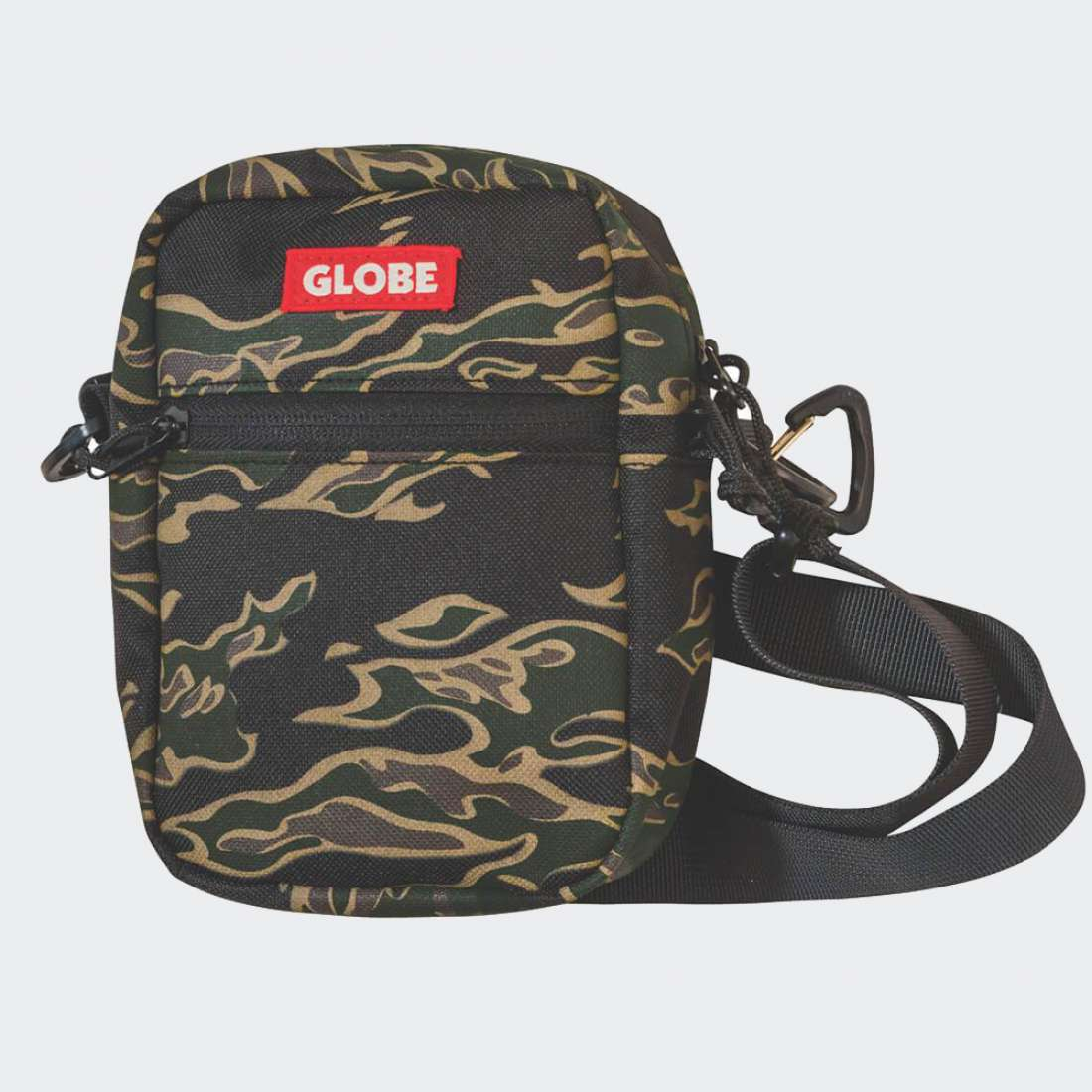 BOLSA GLOBE BAR SLING - GB71939012_TIGERCAMO.jpg